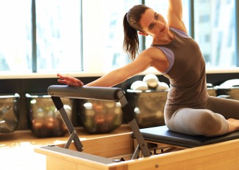 APRIL News is Out! Big Pilates Packs